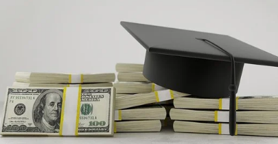 Consolidating Student Loans Guide