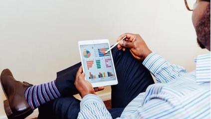 boosting credit score scale