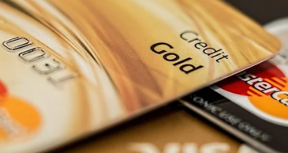 keep credit score healthy
