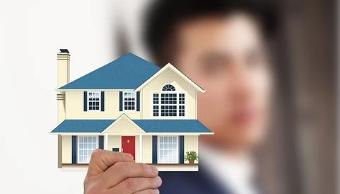 mortgage broker