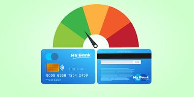 protect credit score